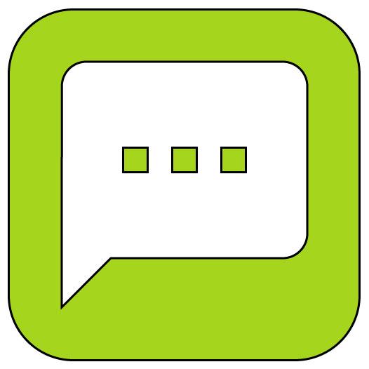 Driver Messaging