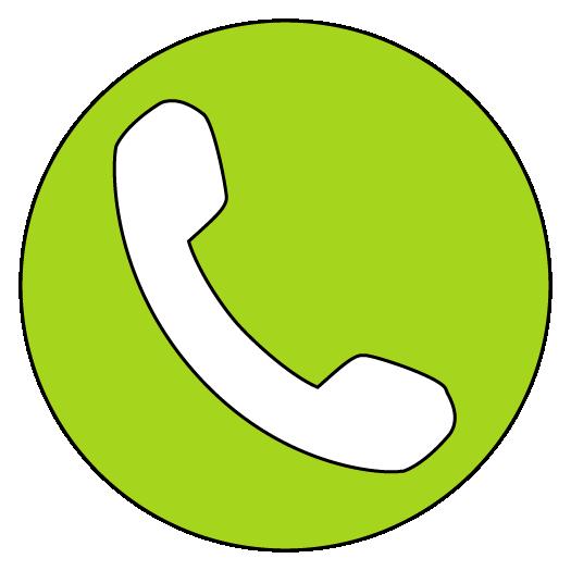 eld_phone