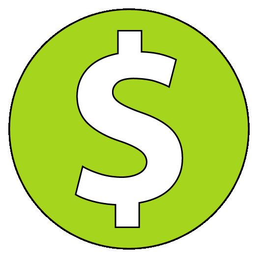 eld-money