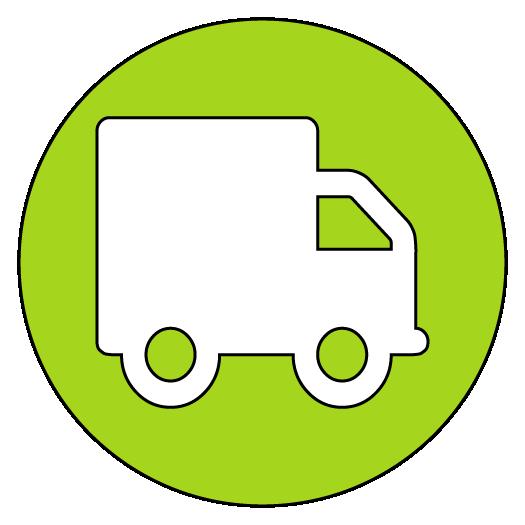 eld-truck