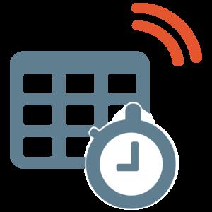 electronic_timesheets