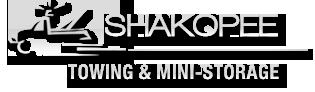 shakopee_logo.png