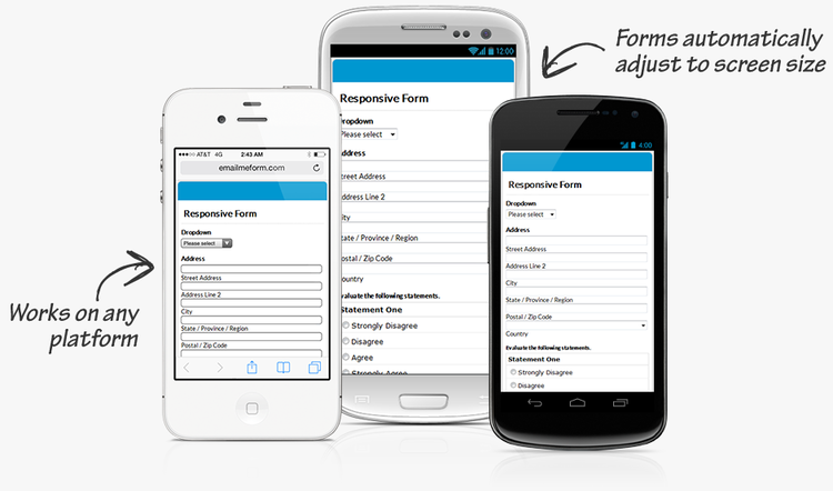 web_forms