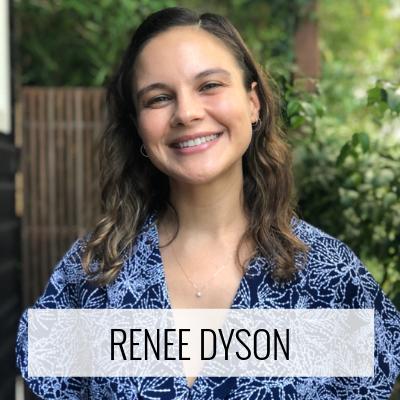 Renee Dyson