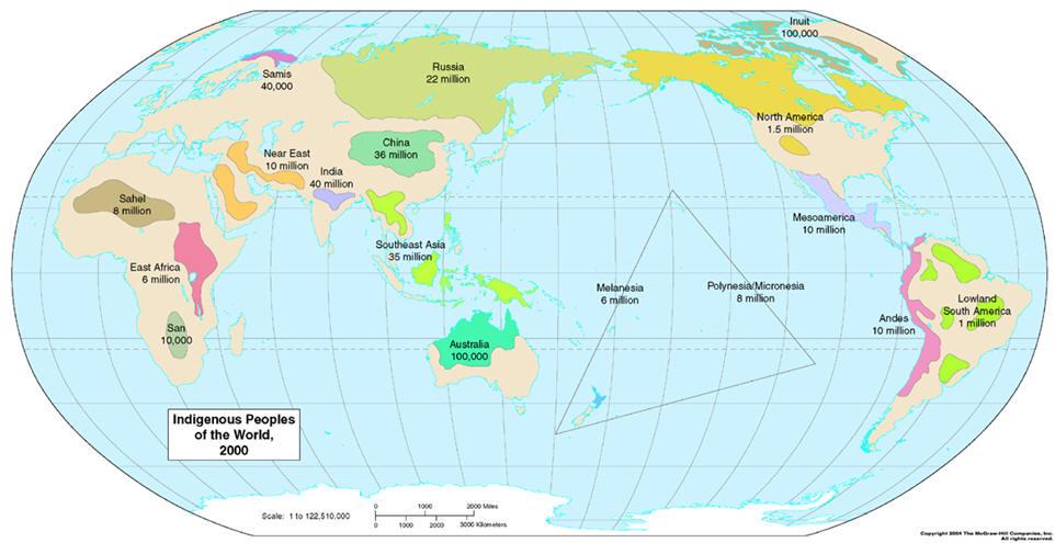 map_of1.jpg