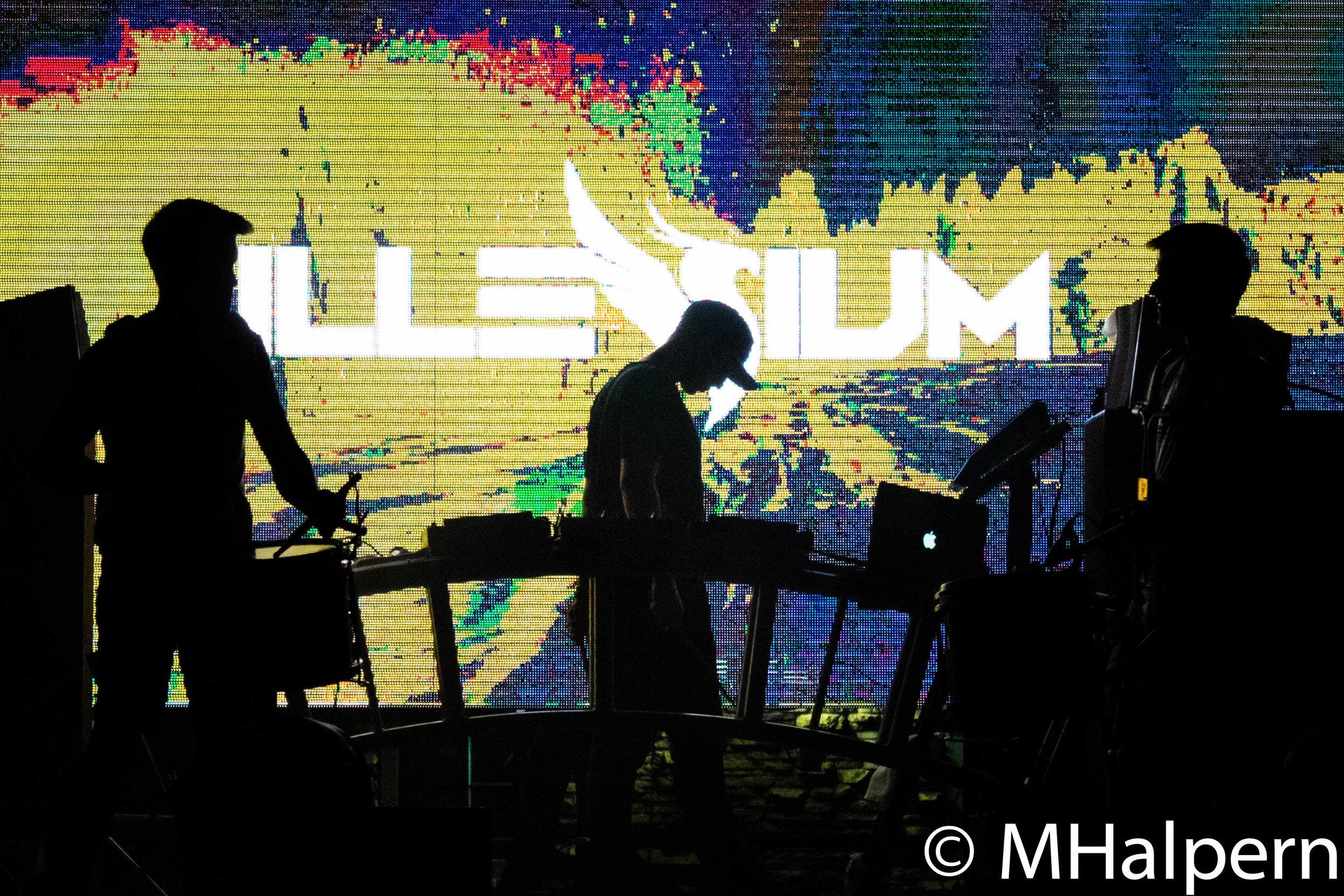Illenium.jpg