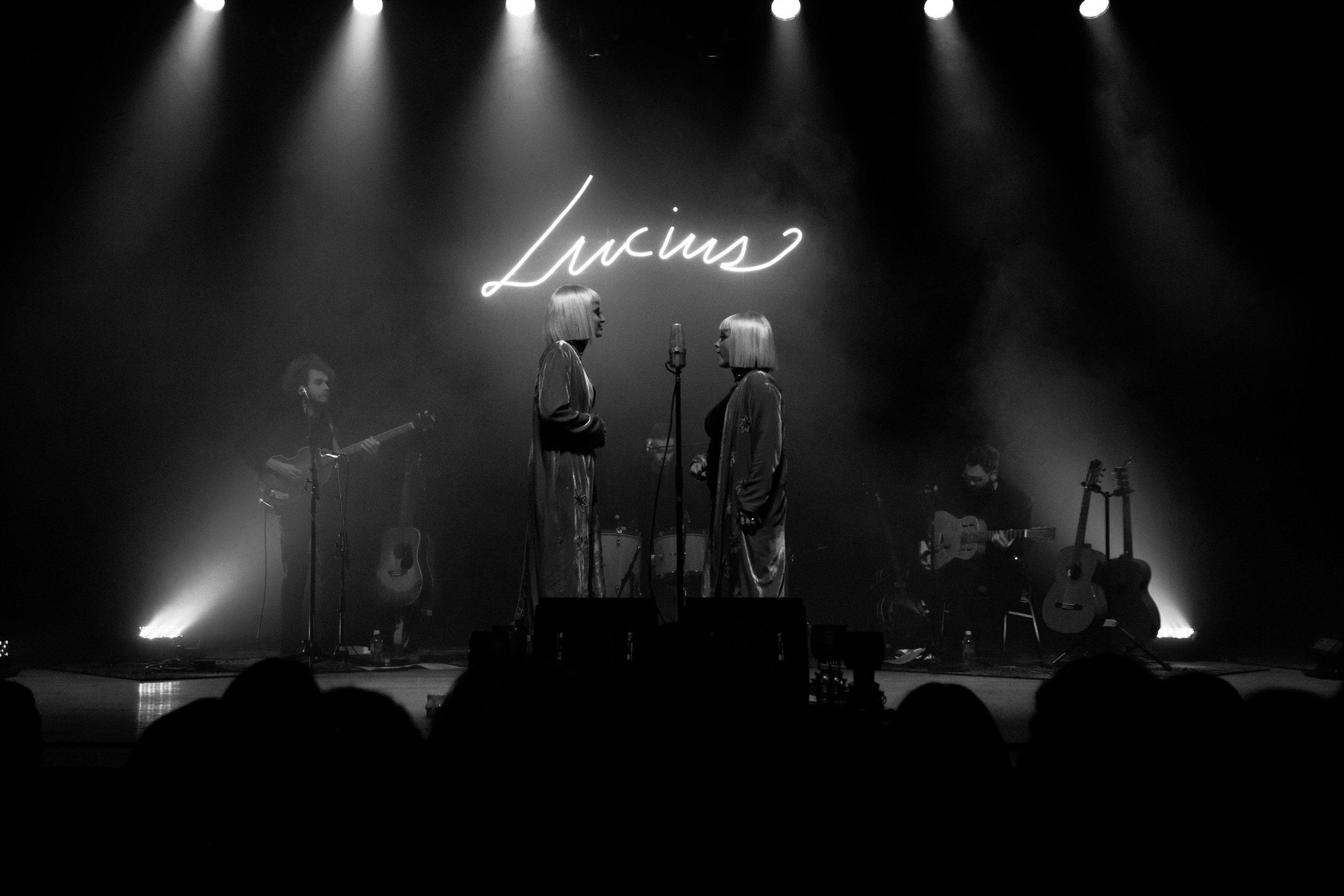 Lucius-8.jpg