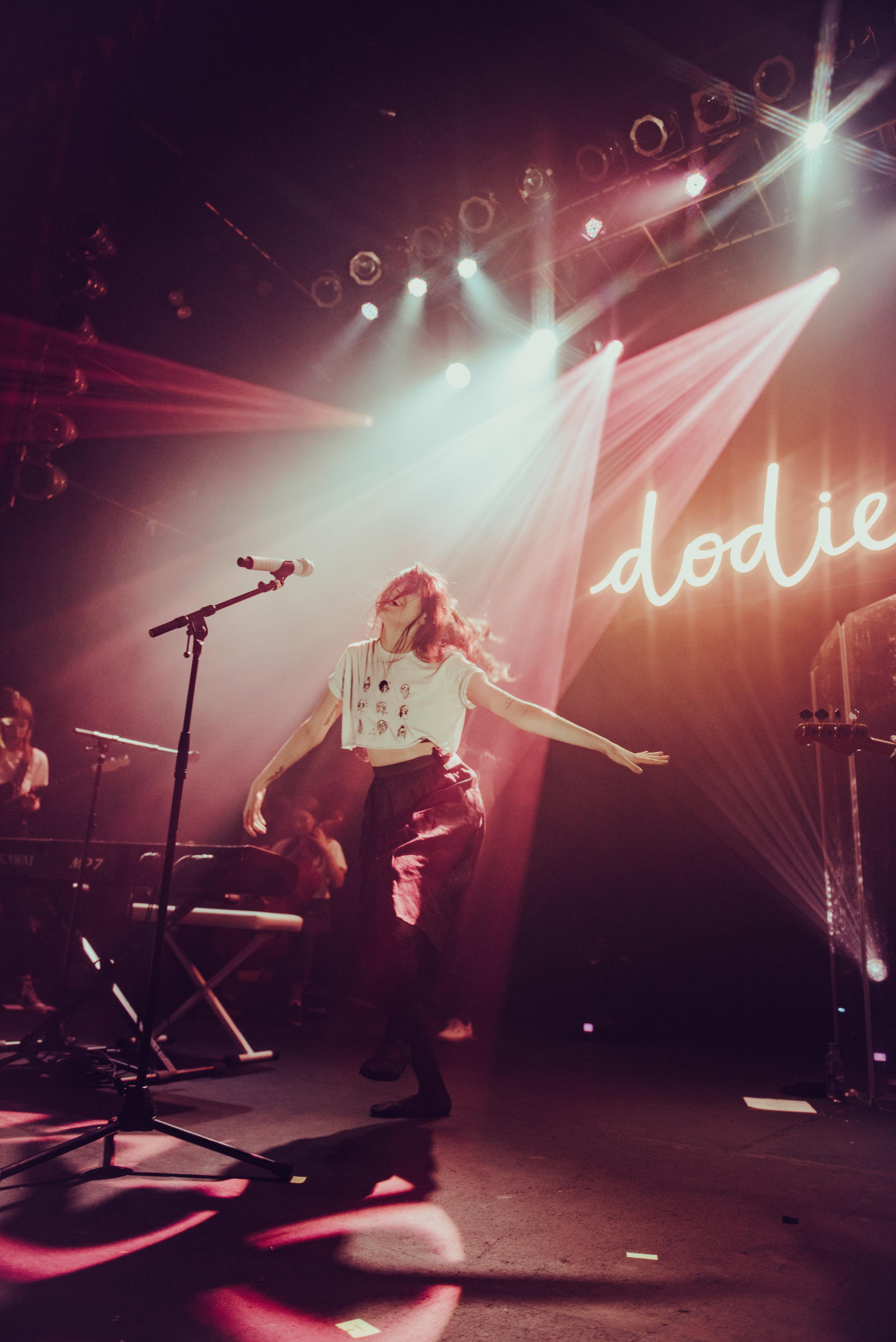 Dodie-11.jpg