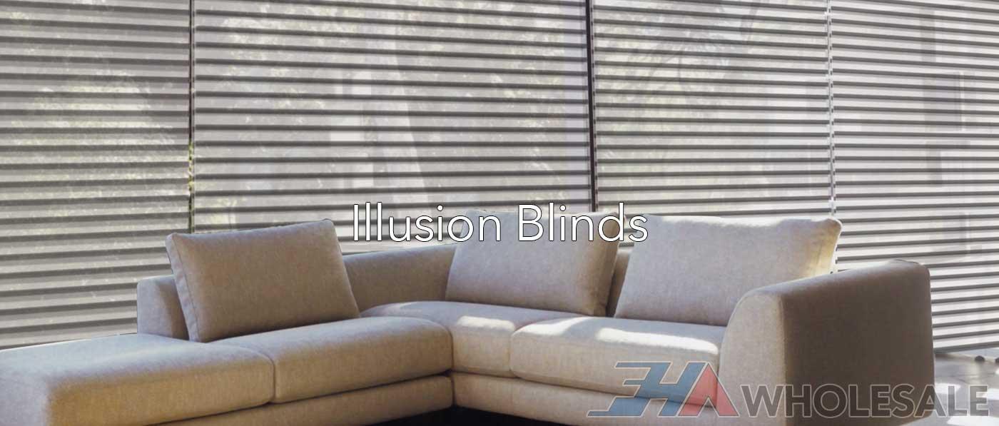 illusion-blinds-fha-wholesale