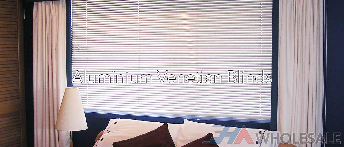 aluminium-venetian-blind-fha-wholesale
