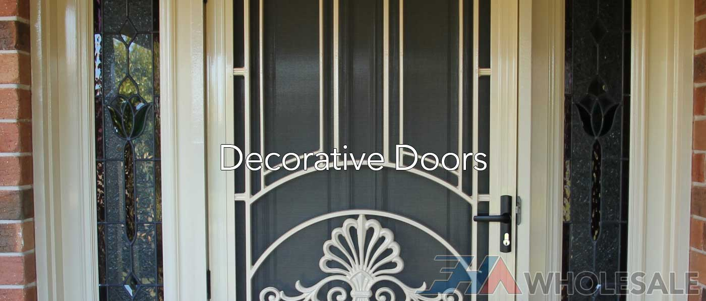 decorative-door-fha-wholesale
