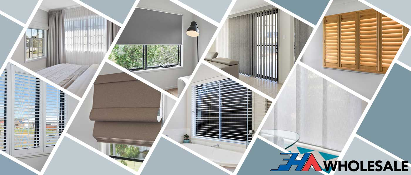 fha-wholesale-blinds-brisbane.jpg