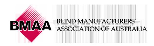 BMAA-logo.png