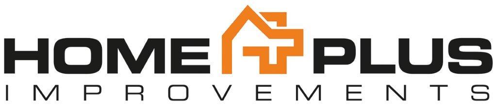 HOMEPLUS Logo OrangeRGB fb.jpg