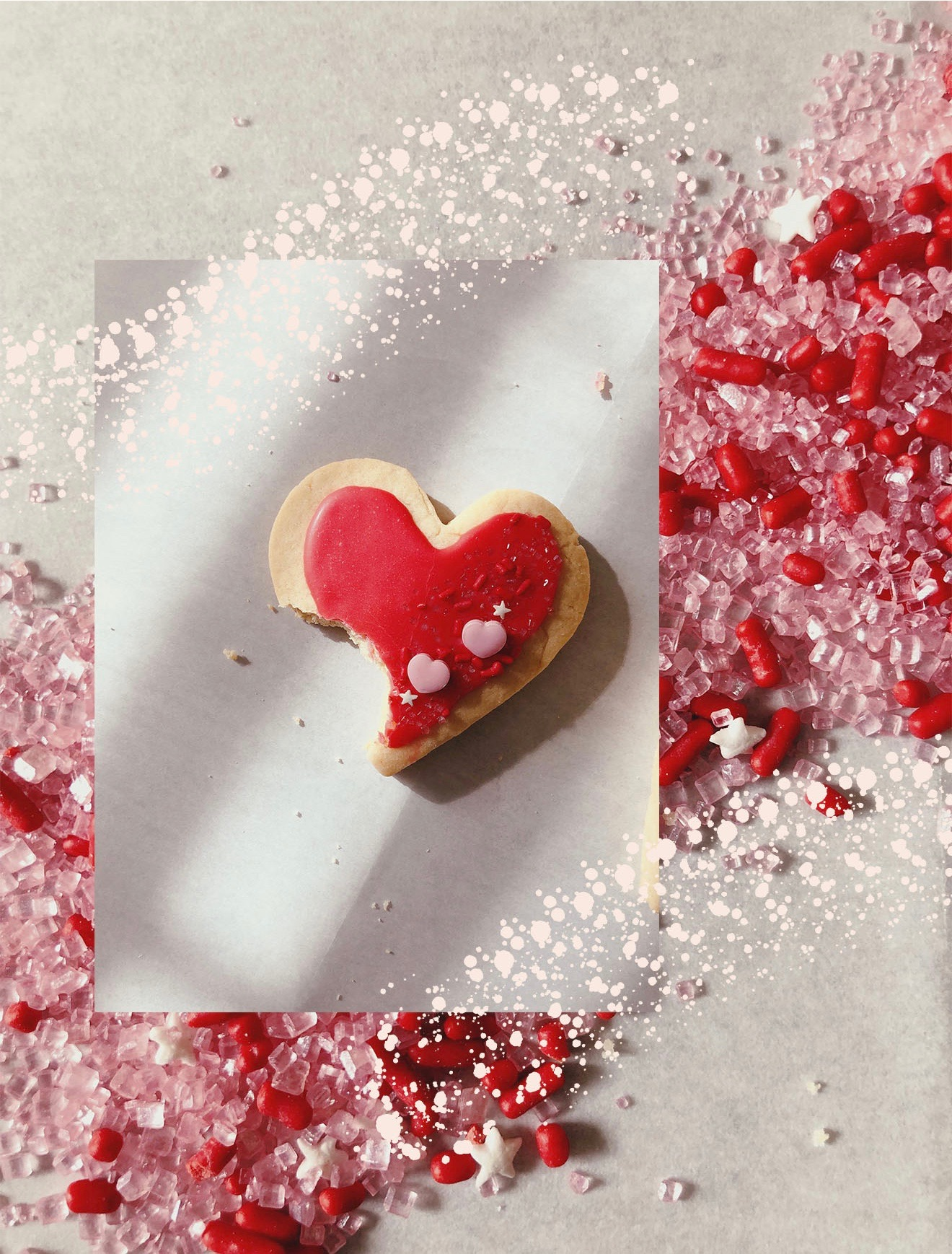soft almond cookies vday2019.jpeg