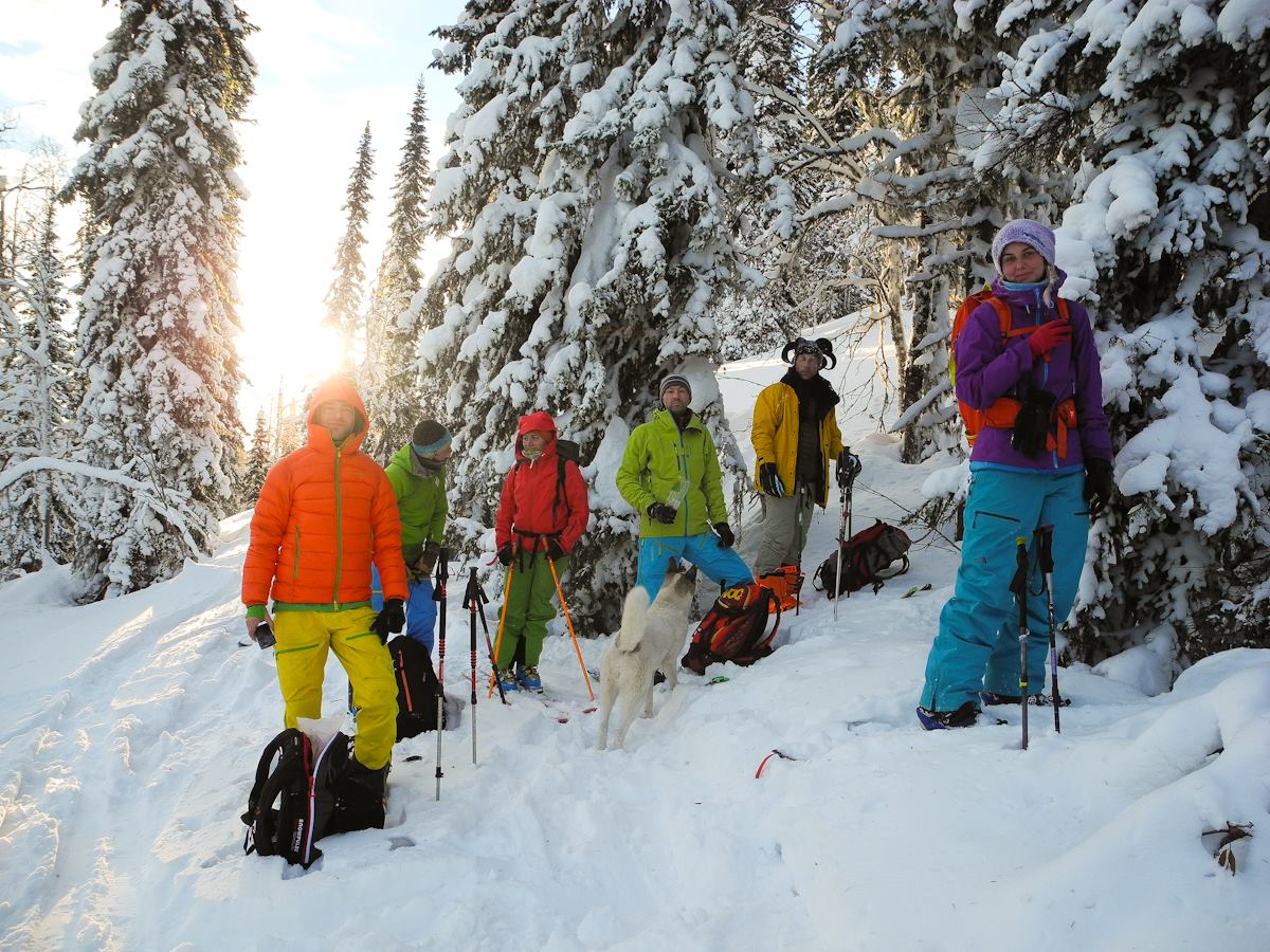 skitouring_siberia_luzhba2.jpg