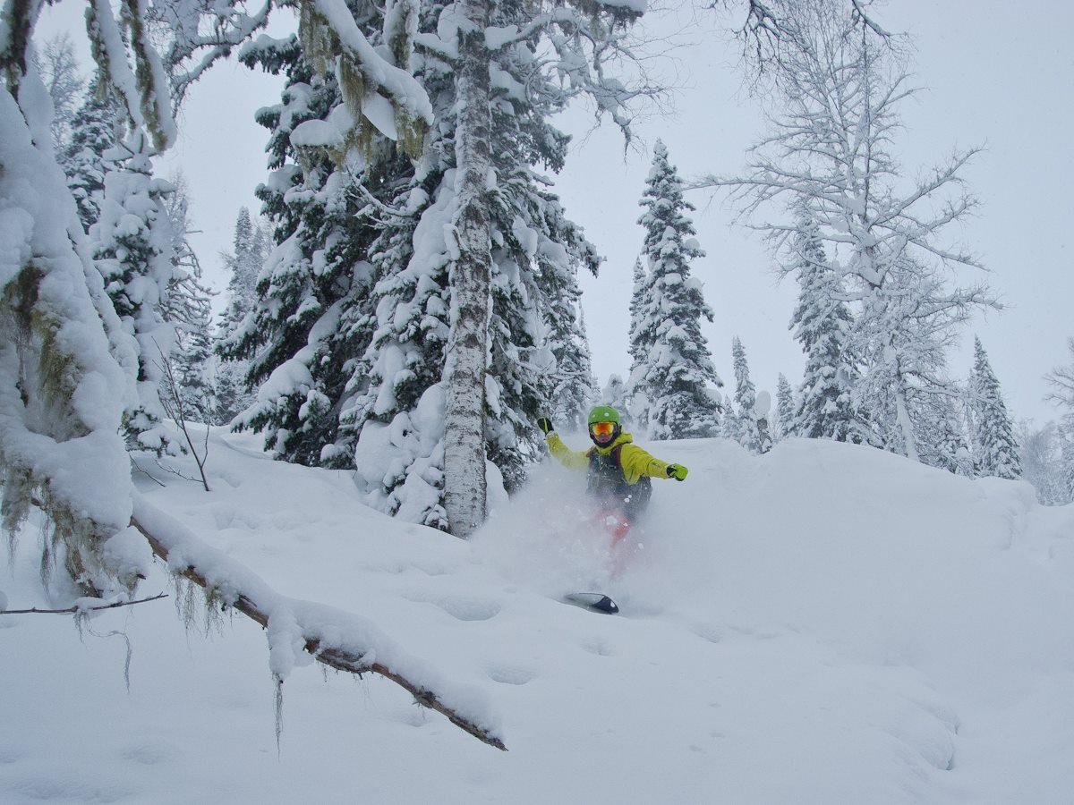 skitouring_siberia_luzhba3.jpg