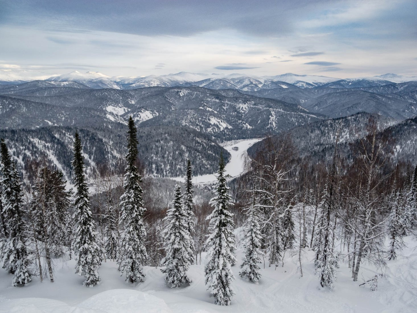 skitouring_siberia_luzhba11.jpg