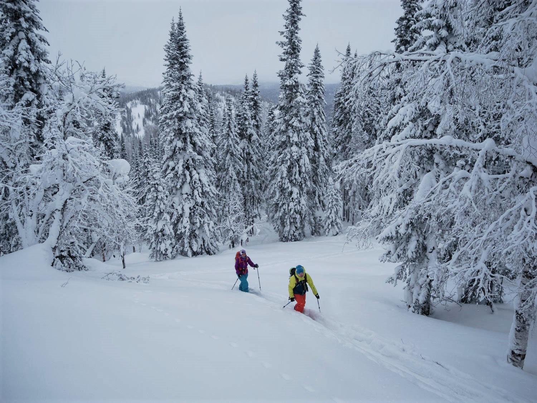 skitouring_siberia_luzhba15.jpg