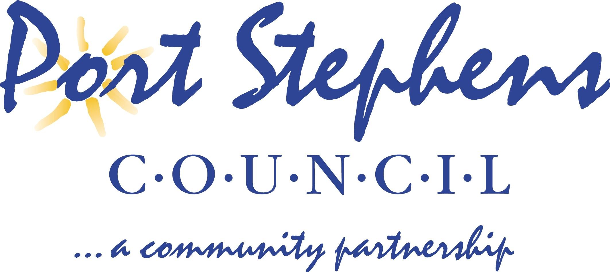 port stephens council.jpg