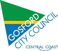 gosford logo.jpg