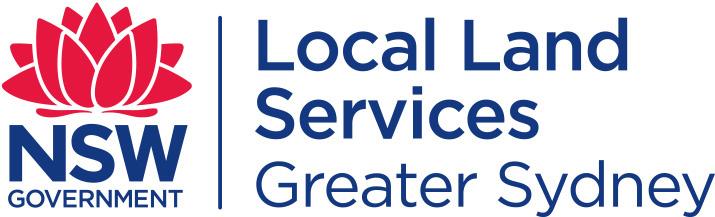 LLS-GS-logo-rgb-colour.jpg