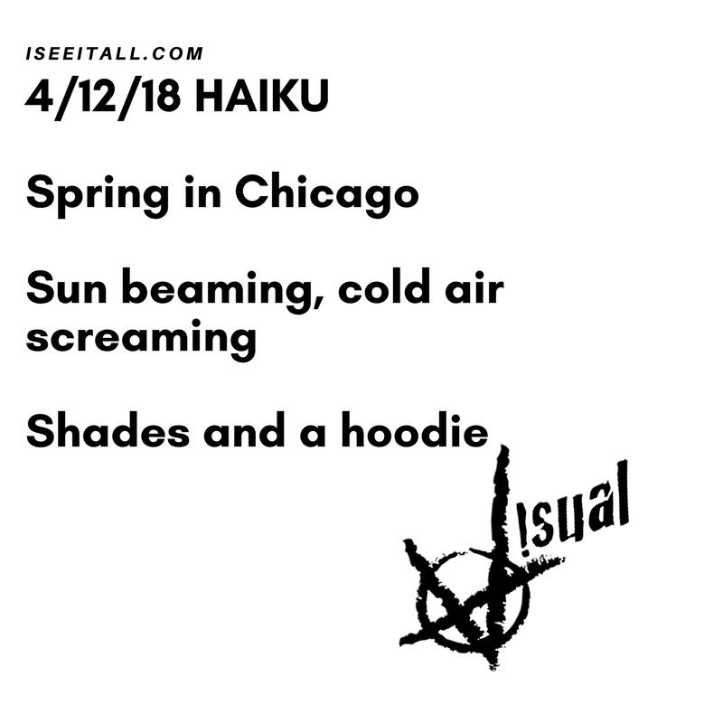 April 12.png