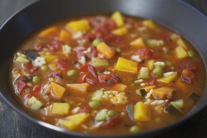 Chunky Soup.jpg