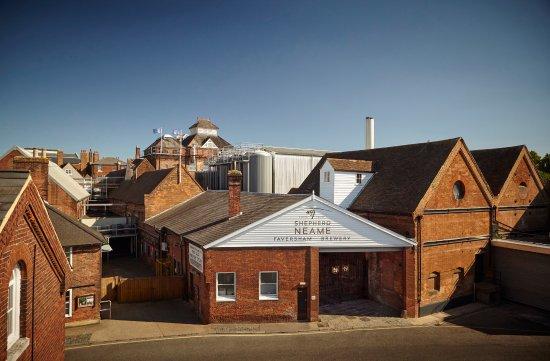 shepherd-neame-brewery.jpg