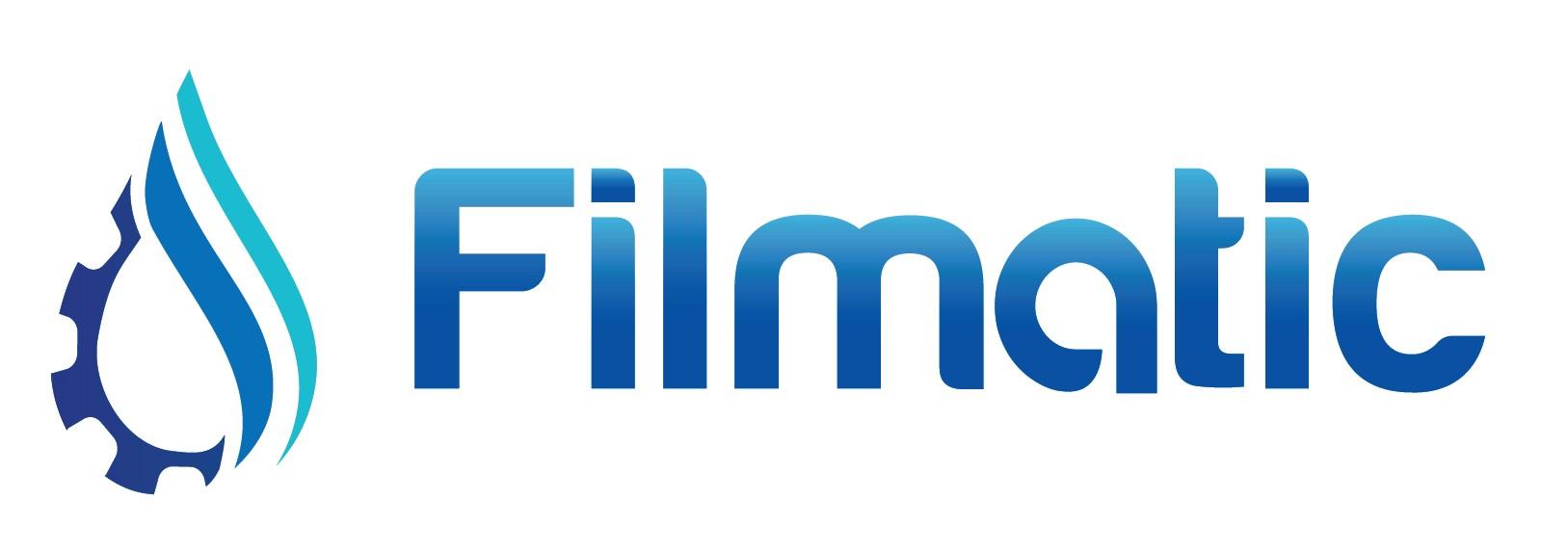 Filmatic logo.jpg