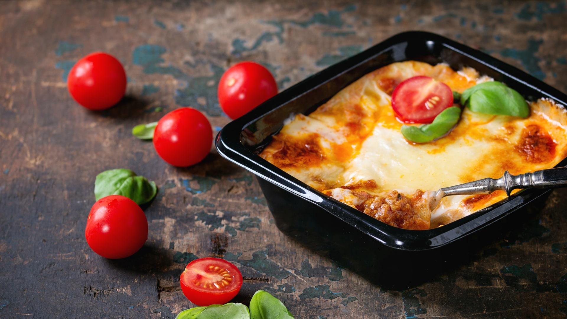 Lasagna thin-min.jpg