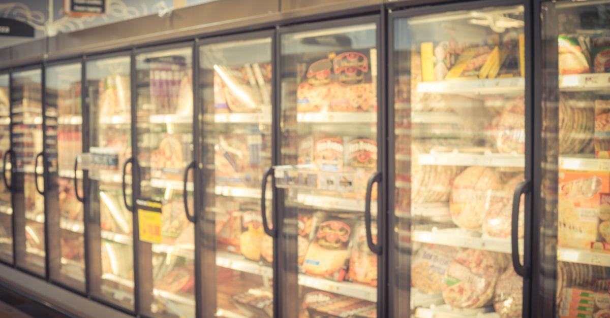 Frozen aisle thin min.jpg