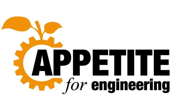 A4E logo.jpg