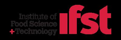 ifst logo.png