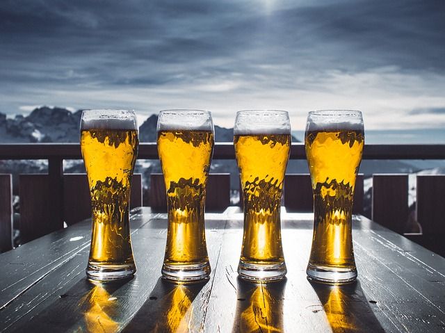 International Beer Day.jpg