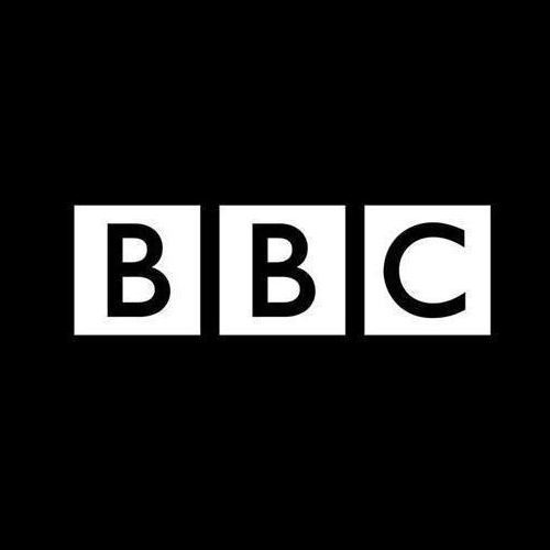 BW_BBC-Logo-bbc-8968942-1280-1240.jpg