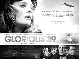 BW_glorious_39.jpg