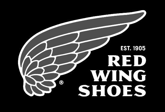 BW_redwing_logo.png