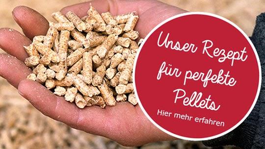 Pellets-blog.jpg