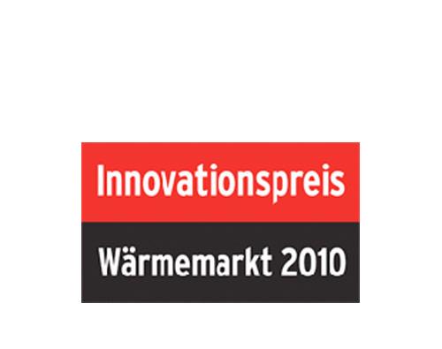 innovationspreis-waermemarkt.jpg