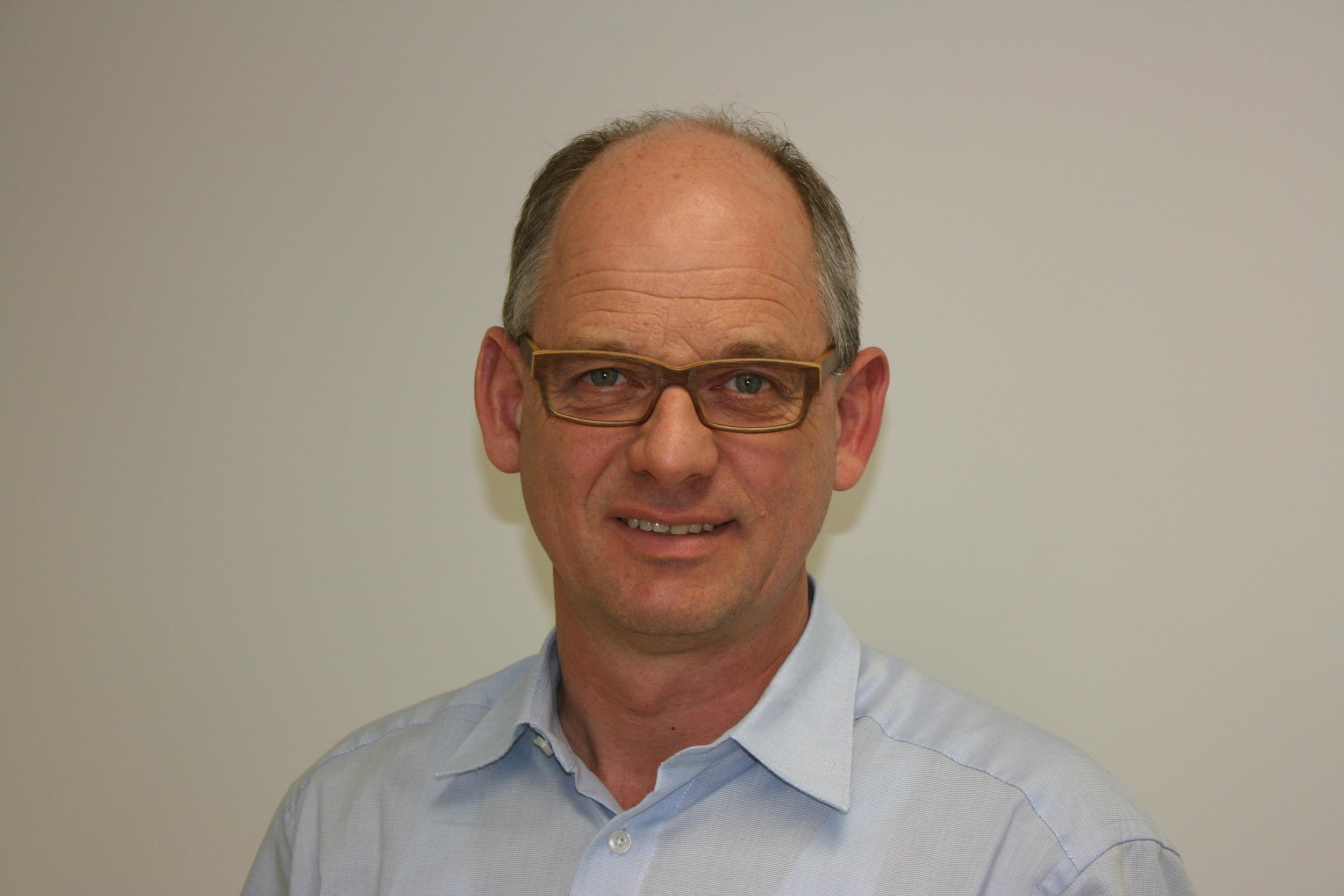 Prof. Dr. Stefan K. Pelz.jpg