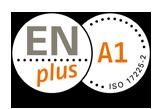 ENplus A1 DE 377 - Ww.png