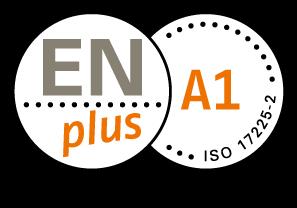ENplus-A1-DE-009---Ww.png