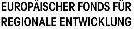 Schriftzug_Europäischer_Fonds_für_regionale_Entwicklung.jpg