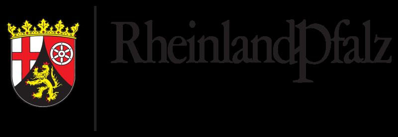 Rheinland-Pfalz_Logo_svg.png
