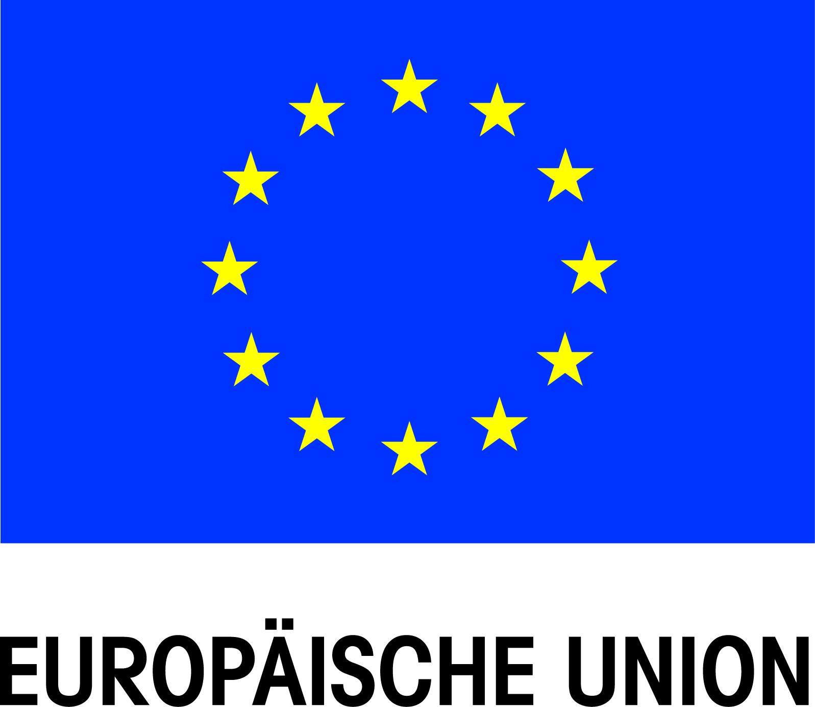 EU-Emblem_mit_Schriftzug_Europäische_Union.jpg