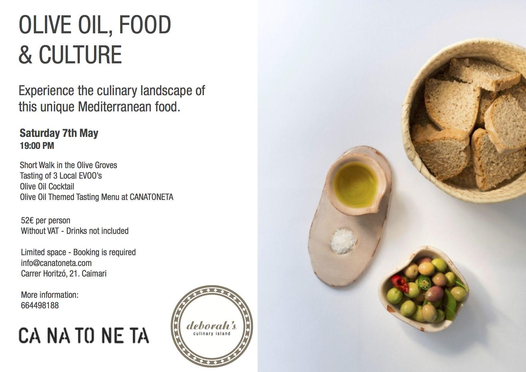 OLIVE OIL, FOOD & CULTURE.jpg