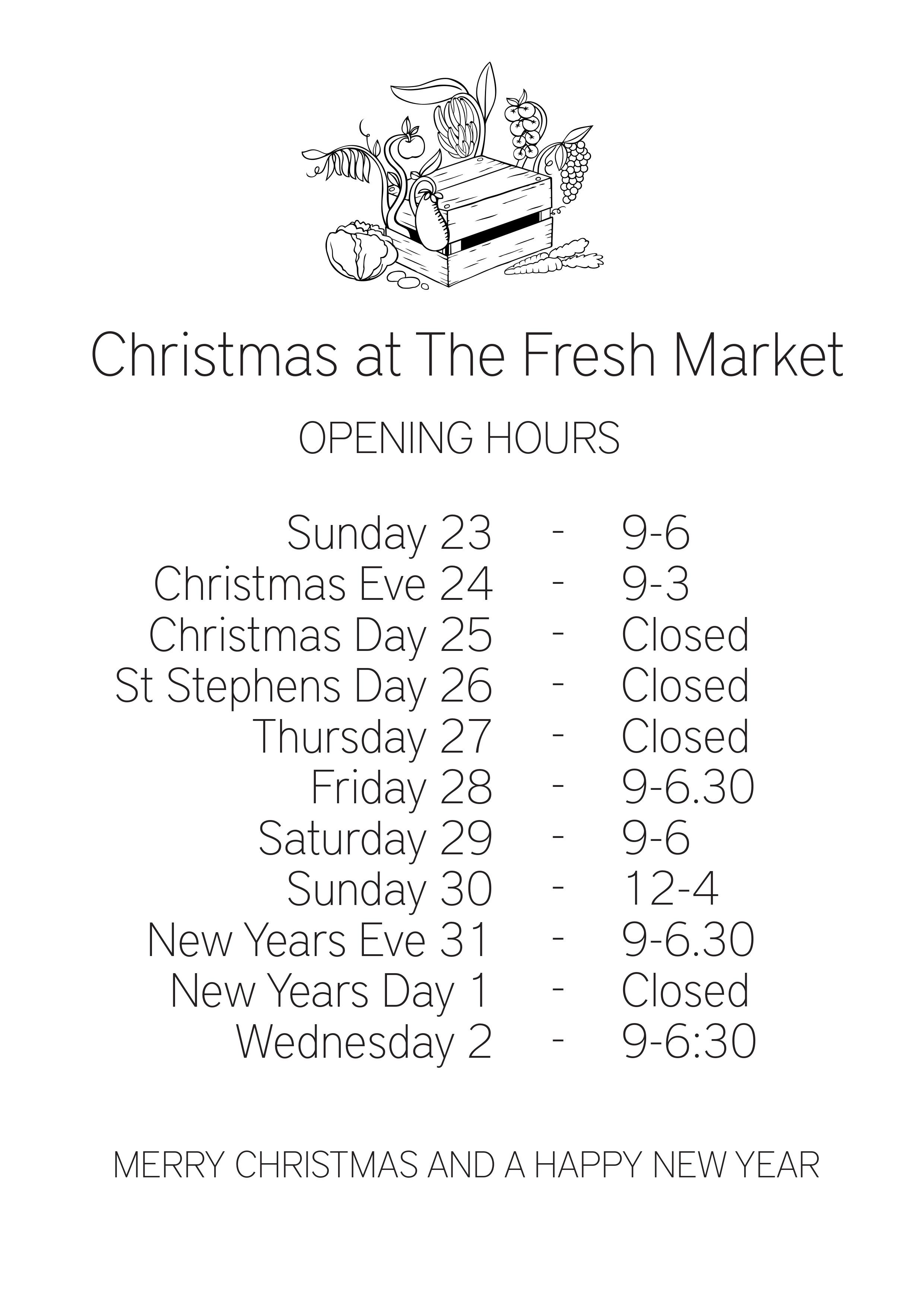 Christmas 2018 Opening hours.jpg