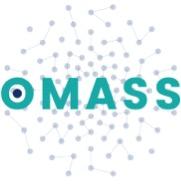 `The Omass logo