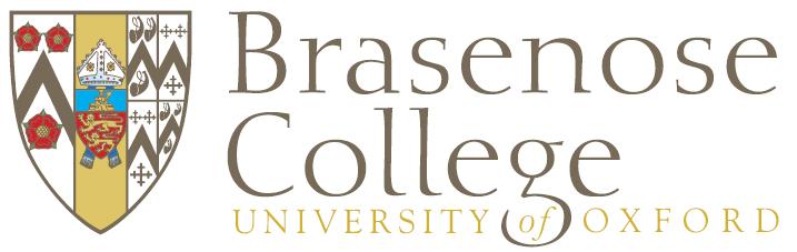 Brasenose-logo1.jpg